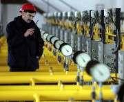Отопление в Харьковской области пока не включат