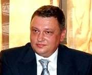 Уволился директор Харьковской областной телерадиокомпании
