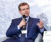 Александр Вилкул стал кандидатом в мэры Днепропетровска