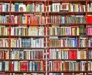 Харьковчан приглашают обмениваться книгами