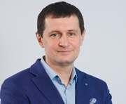 Роман Семенуха: «Ми з колегами зробимо усе, щоб Харків рухався до європейських стандартів»