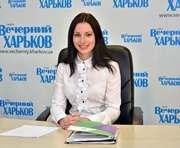 Ждать ли Харькову нашествия туристов: видео