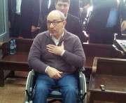 Суд над Кернесом перенесли на две недели
