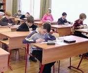 В Харькове на Северной Салтовке стали чаще болеть