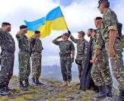 Харьковчане проведут телемост с Донбассом