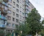 В Харькове запустили пилотный проект энергосберегающего освещения