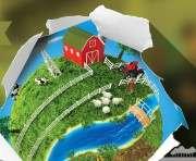 В Харькове пройдет «Агропорт-2015»: программа