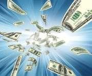 Курсы валют НБУ на 8 октября 2015 года