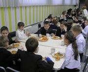 В харьковских школах выросло число учащихся