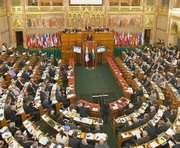 В НАТО допускают ужесточение санкций против России