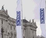 В ОБСЕ заговорили о расколе внутри организации