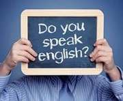 Минобразование пояснило, кто будет сдавать ВНО-2016 по иностранному языку