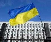 Харьковский облизбирком борется за свое существование