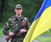 14 октября впервые отмечается День защитника Украины