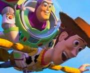 Disney на год отложил «Историю игрушек 4»