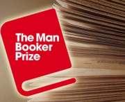 Букеровскую премию получил автор книги о покушении на Боба Марли