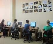 Молодые украинцы смогут бесплатно пройти тест на профориентацию