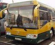 Автобус Харьков – Москва будет ходить реже