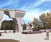 Харьковские альпинисты закроют сезон на «Вертикали»