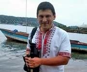 Андрей Цаплиенко: «Война была неминуема»