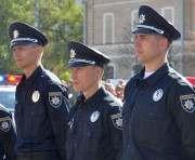 Украинцы засыпали МВД заявками на работу в киберполиции