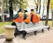 Что будет с квартплатой в Харькове