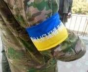 В Харькове на Салтовке ходят гражданские патрули