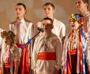 В Харькове прошло «Вдохновение»
