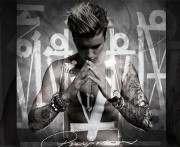 Новый альбом Джастина Бибера запретили в мусульманских странах