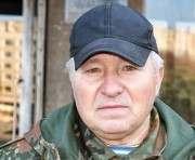 Назначен заместитель начальника Харьковской милиции по спецбатальонам
