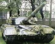 Украинские военные начали отвод вооружения на Донецком направлении