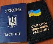 В Харькове можно будет получить паспорт в день выборов