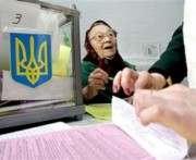 На Харьковщине с избирательного участка исчезли бюллетени