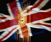 Британия заморозила контакты с Россией