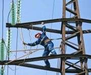 На Харьковщине построят крупный энергетический объект