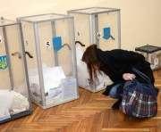 Второго тура выборов в Харькове не будет
