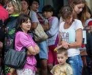 Европа согласовала план по беженцам на Балканах