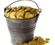 Харьковчане получили 7 миллионов налоговой скидки