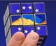 Украина собирается отказаться от советских ГОСТов: как, когда и зачем