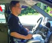 Кому достанется бесплатный автомобиль после смерти инвалида