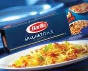Что такое макароны Barilla и с чем их едят ®