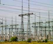 В Харькове будут модернизировать электросети