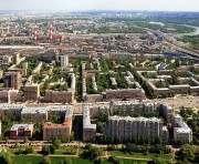В Харькове на рынке аренды появились компромиссы