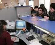 На Салтовке откроется Центр предоставления административных услуг