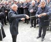 В Харькове открылась новая художественная галерея