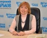 Все о климате, потеплении и похолодании в Украине (видео)