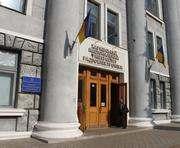 В харьковском вузе покажут шоу для абитуриентов