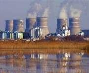 Французы займутся повышением безопасности украинских АЭС