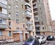 Сколько ОСМД появилось в Харькове