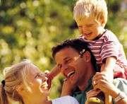 Пережить семейные кризисы помогут внимание и рассудительность